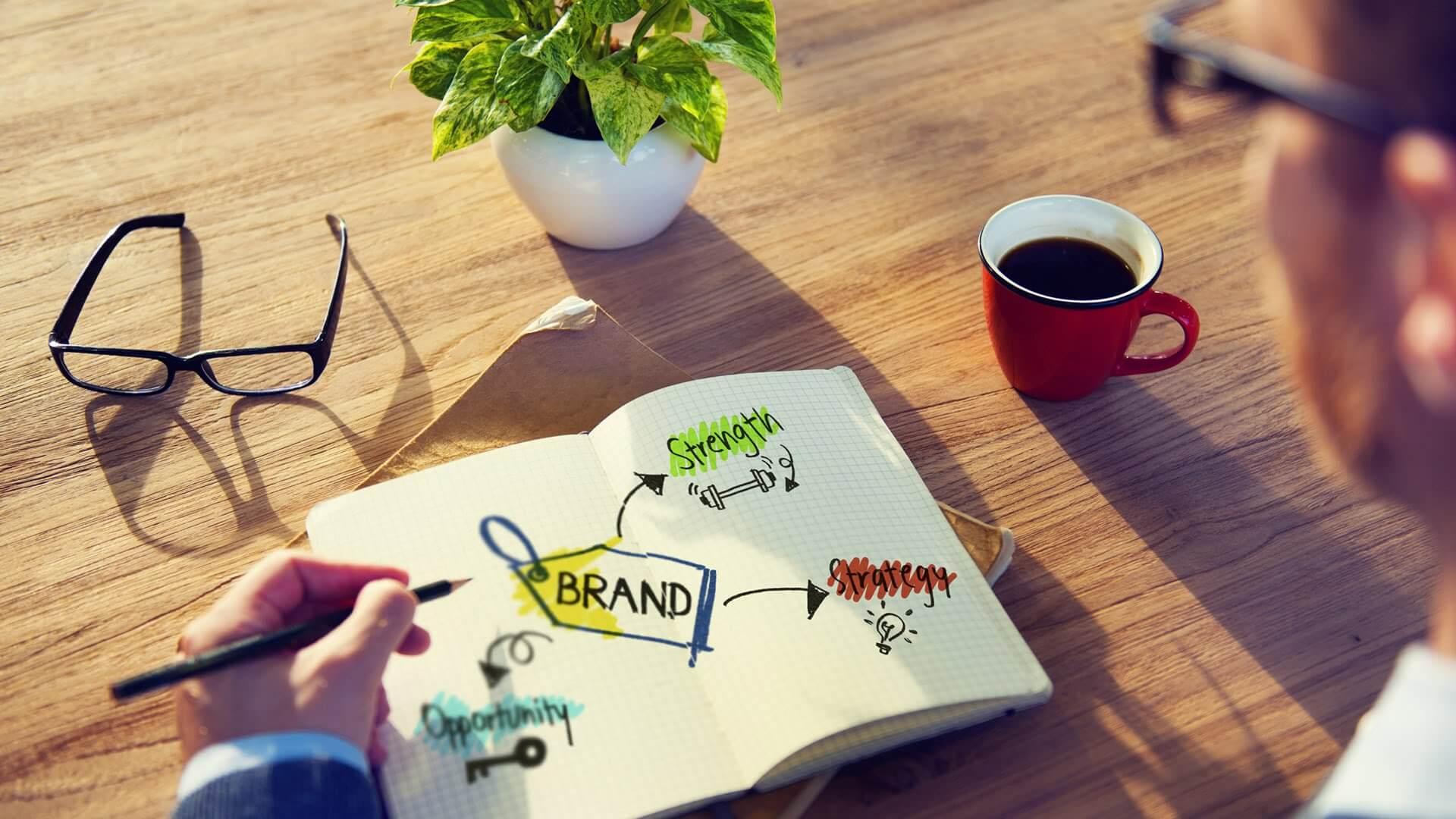 Pisanie prac dyplomowych  z marketingu – rozmaite przykłady i porady.